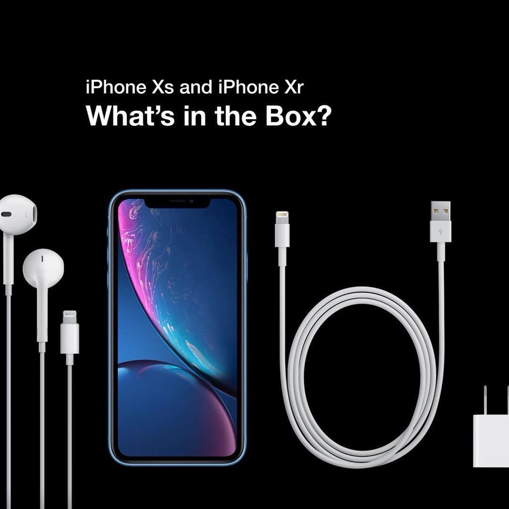 iphone-xr-box
