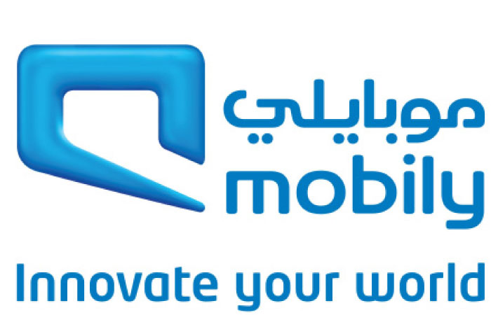 live-streaming-service-mobily