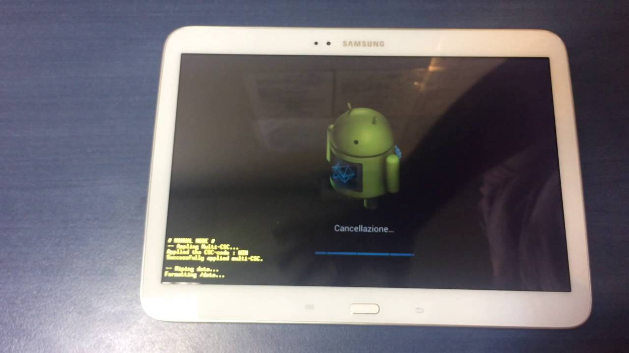 factory-reset-samsung-tab