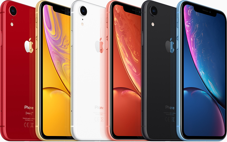 iphone-xr-design