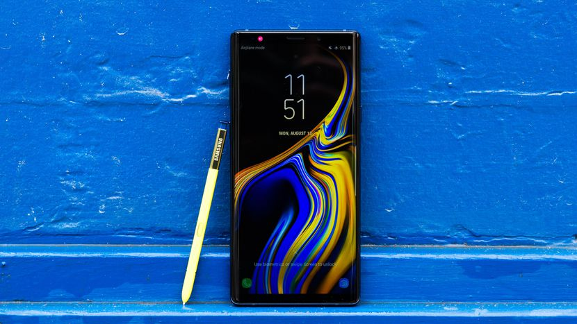 samsung-galaxy-note-9-specs