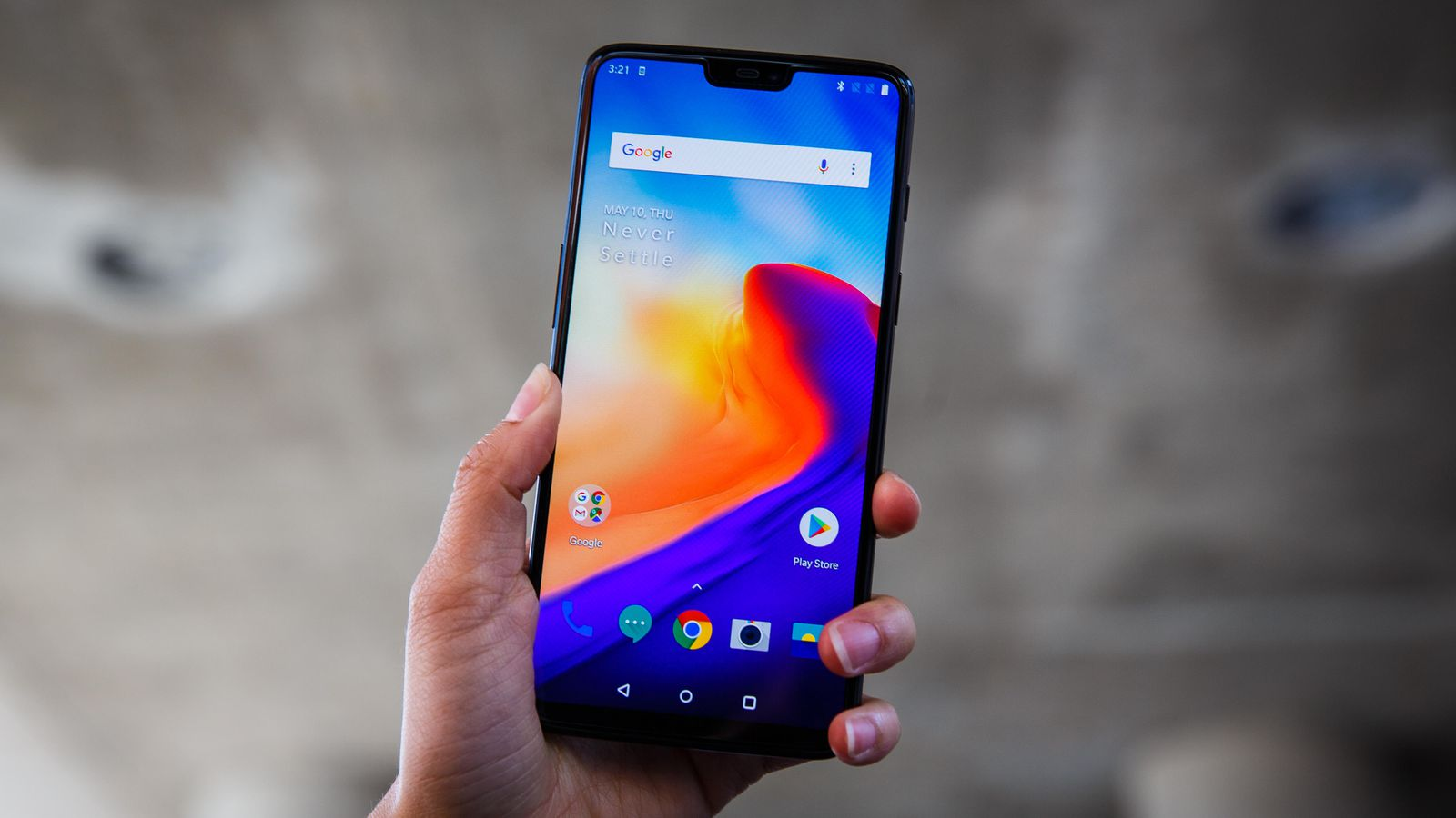 oneplus-6-screen