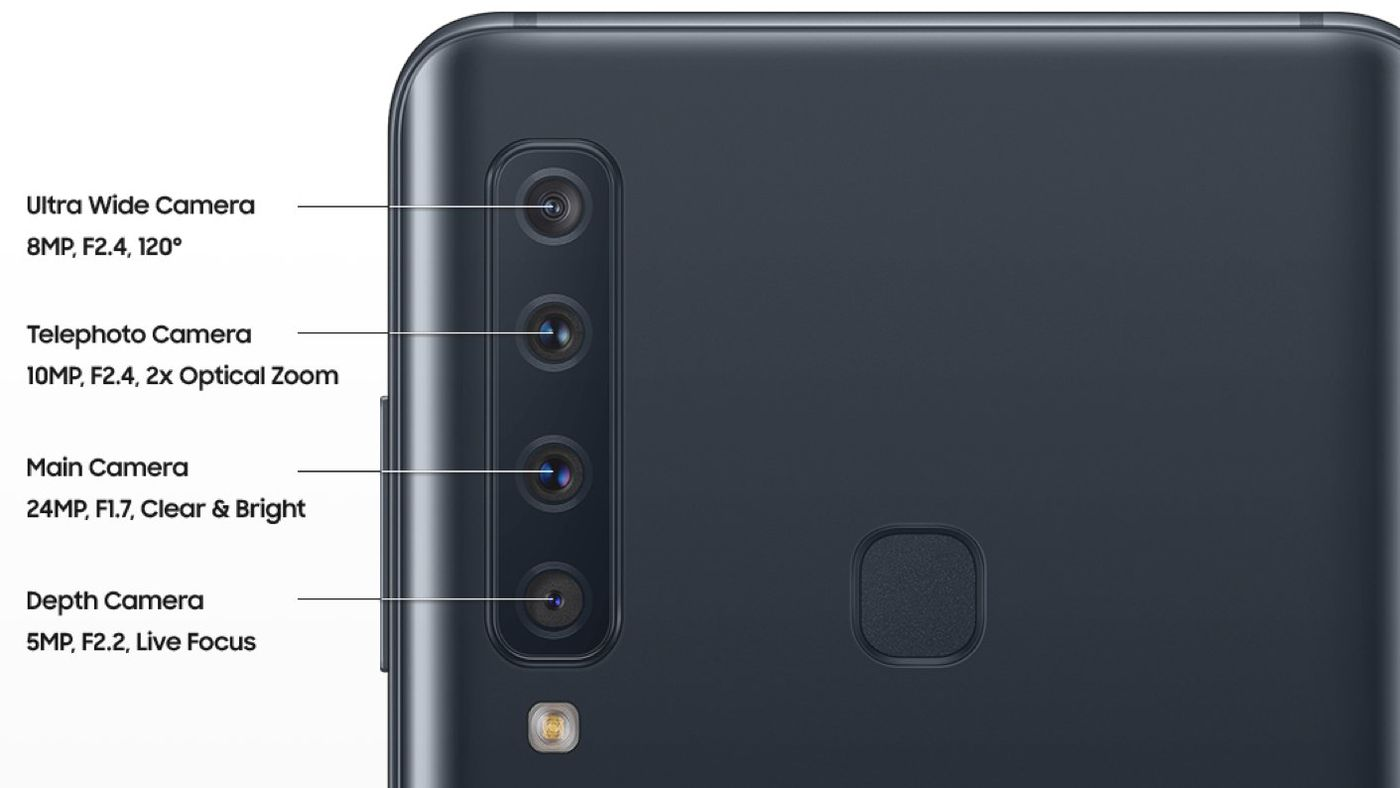samsung-galaxy-a9-2018-camera