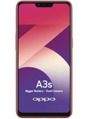 oppo-a3s