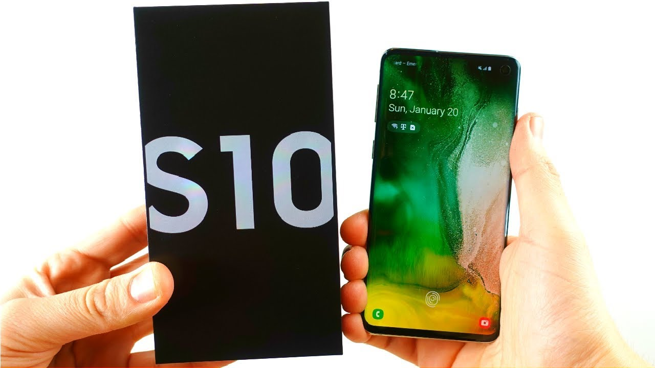 samsung-galaxy-s10-box