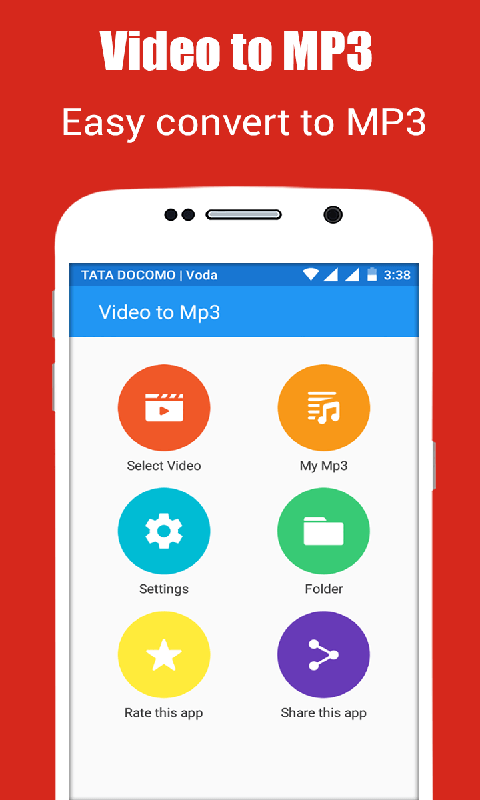 convert-video-to-mp3-android