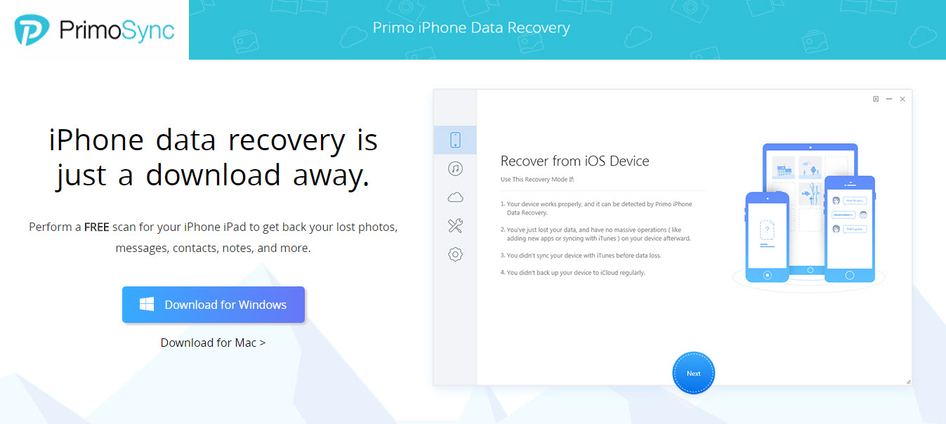primo-iphone-data-recovery