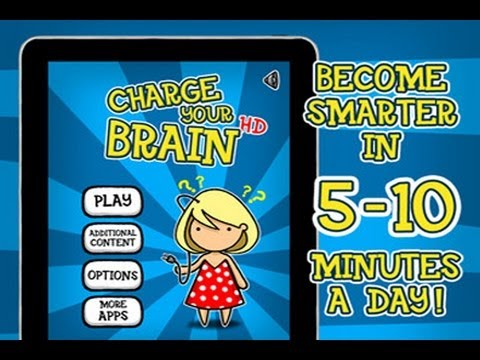 charge-your-brain