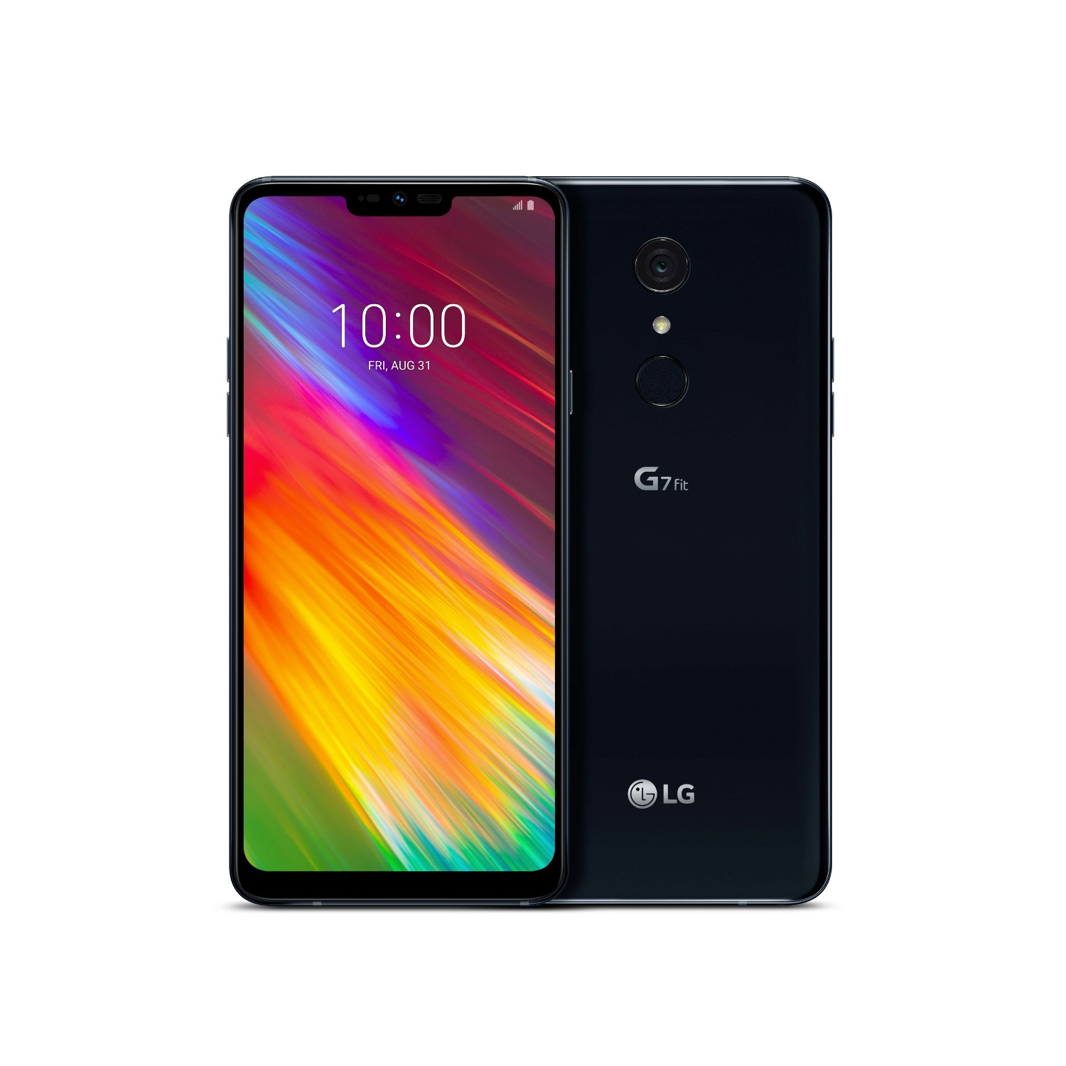 lg-g7-one-specs